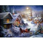 christmas_sled_snow.jpg