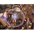 dolcevitas-kerst-decorations-2.jpg