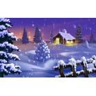 kersthuis2.jpg