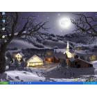 winter_wonderland_3d_animated_wallpaper-79255-1.jpeg