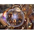 dolcevitas-kerst07-wall-07.jpg