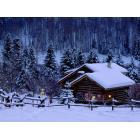kerstmis69.jpg