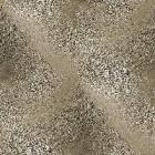 texture140.jpg