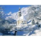 wallpaper-winter-landscape-snow-church.jpg