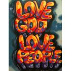 love-god-love-people-graffiti_large.jpg