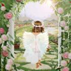 garden_angel_d.jpg