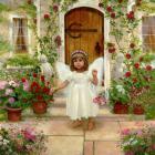 rose_cottage_d.jpg