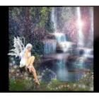 th_Fairy.jpg