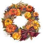 AutumnWreath-jmk.png