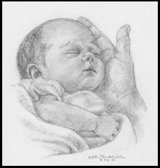 BABY-IN-HAND-B_W.jpg