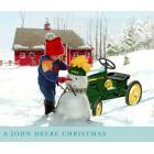 jd_christmas_d.jpg