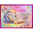krabbels-slaap-lekker-355316.jpg